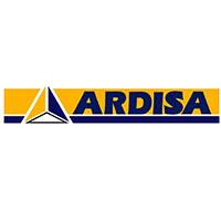 ARDISA