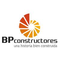 BPCONTRSCT