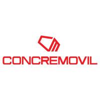 CONCREMOVIL
