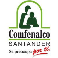 CONFENALCO