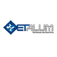ETALUM