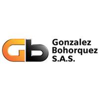 GONZALEZBOHORQUEZ