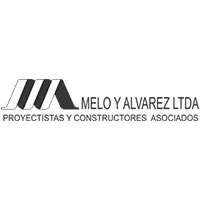 MELOYALVAREZ