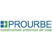 PROURBE