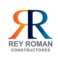 REYROMAN