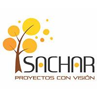 SACHAR