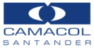 CAMACOL Santander