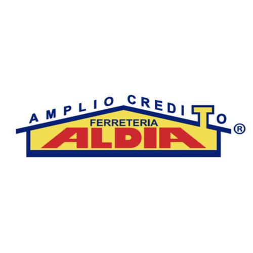logo-03-aldia