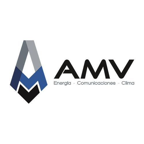 logo-05-amv