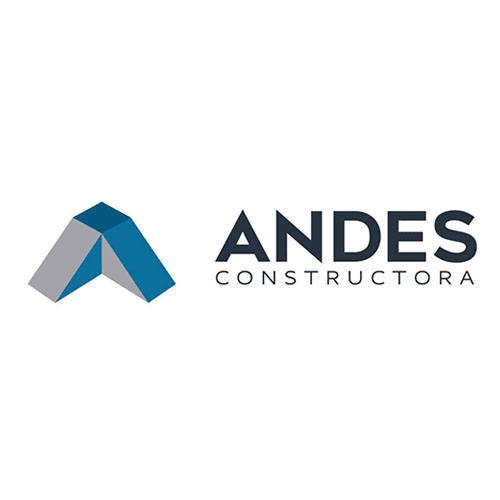 logo-06-andes