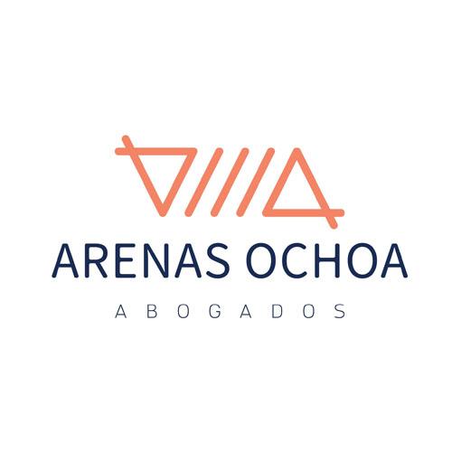 logo-09-arenas