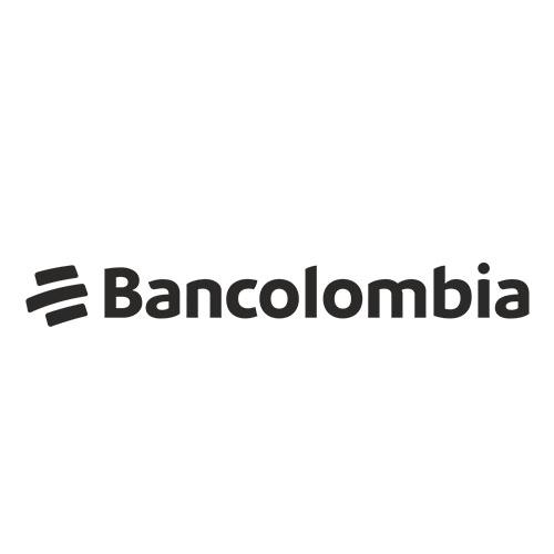 logo-14-bancolombia