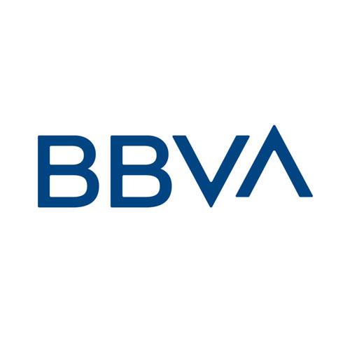 logo-14-bbva