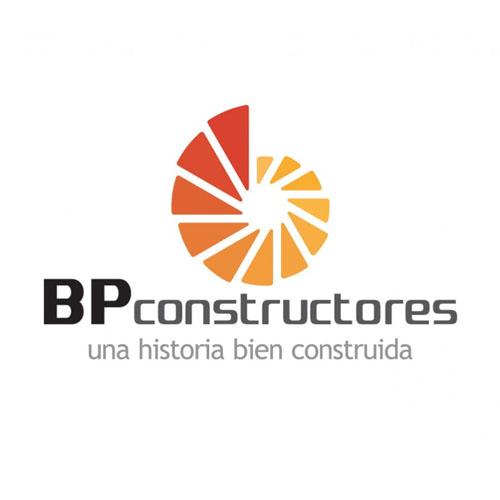 logo-15-bp