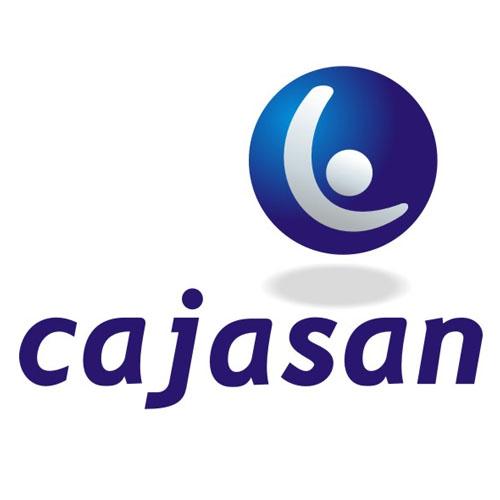 logo-16-cajasan