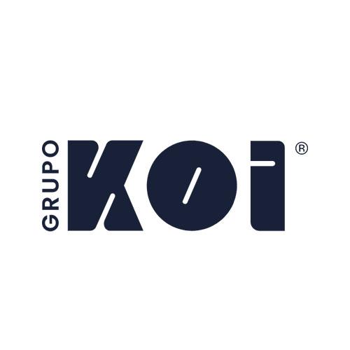 logo-17-koi
