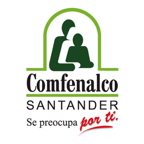 logo-21-comfenalco