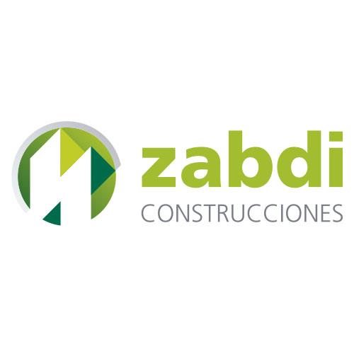logo-23-zabdi