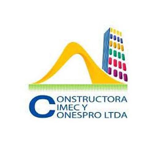 logo-24-cimec