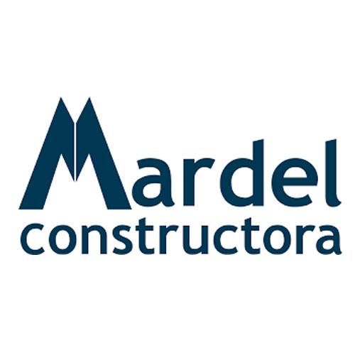 logo-27-mardel