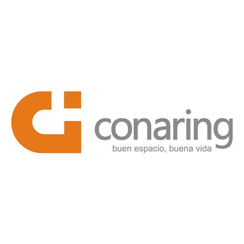 logo-29-conaring