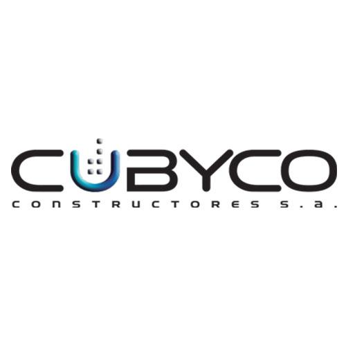 logo-29-cubyco