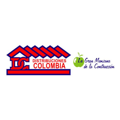 logo-31-districolombia