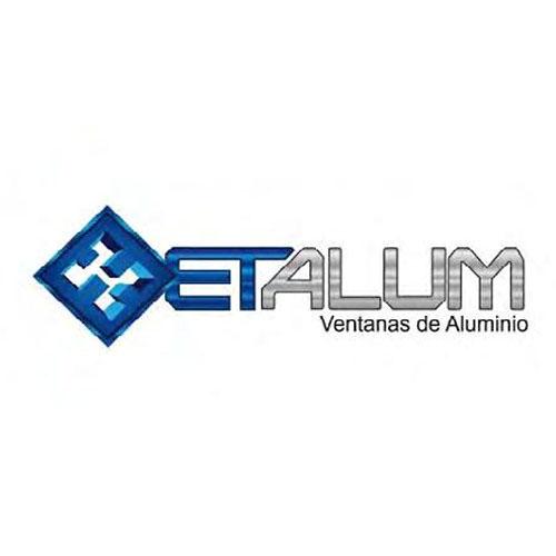 logo-36-etalum