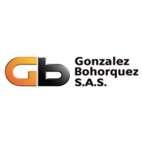 logo-39-gb