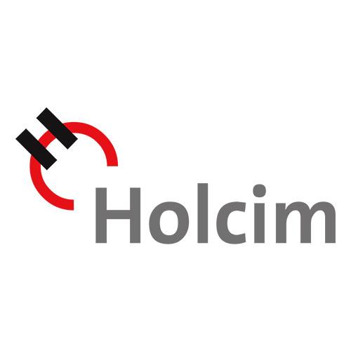 logo-41-holcim