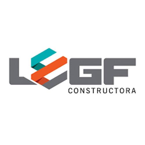 logo-46-legf