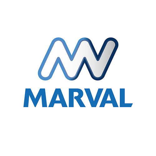 logo-49-marval