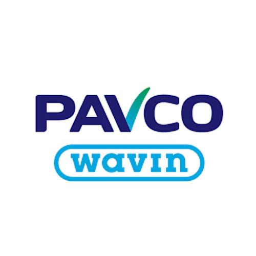 logo-51-pavco