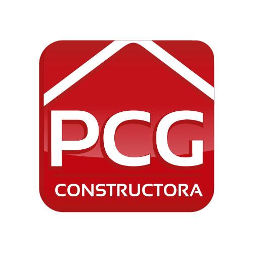 logo-54-pcg