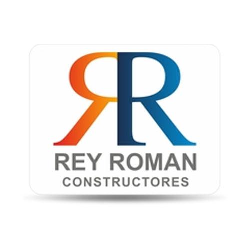 logo-58-reyroman