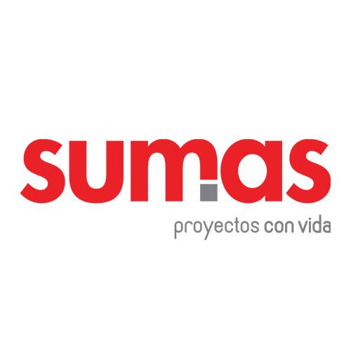logo-61-sumas