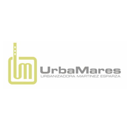 logo-63-urbamares