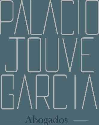 Palacio Jouve Garcia